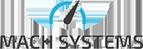MACH SYSTEMS s.r.o. - sběrnicové systémy, čtení registračních značek, vývoj software a hardware