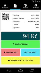 vyvoj-mobilni-aplikace