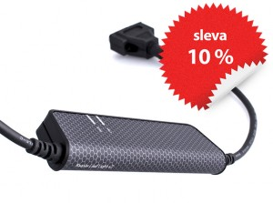 Kvaser-Leaf-Light-HS-v2-sleva-discount