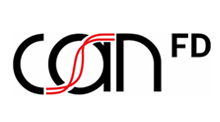 CAN-Logo_220x122px_141112